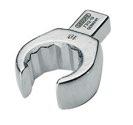 Gedore Einsteckringschlüssel Offen 10mm Cv - 7685290