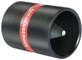 Rothenberger Innen- Aussenentgrater D.6-35mm 1/4-1 3/8 Zoll Cu/Edelstahl (Inox) - 1500000237