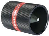 Rothenberger Innen- Aussenentgrater D.10-54mm 1/2-2Zoll F.Cu U. Edelstahl (Inox) - 1500000236