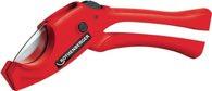 Rothenberger Kunststoffschere 0-32mm Rocut Tc 32 Professional - 52040
