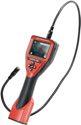 Rothenberger Inspektionskamera Roscope® I2000 Modul Tec - 1500000696