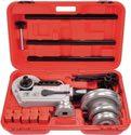 Rothenberger Elektro-Biegegerät Set Robend® 4000 15-18-22 mm - 1000001554