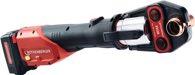 Rothenberger Pressmaschine Romax® 4000 Basic Set Für Fittinge D. 12 - 110 mm - 1000001840