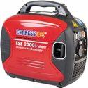 Endress Stromerzeuger ESE 2000 i Silent synchron IP23 1,6 kVA,1,6 kW Benzin - 110005