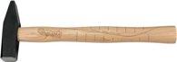 Peddinghaus Schlosserhammer Kopfgewicht 1000G Hickory - 5039031000