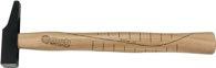 Peddinghaus Schreinerhammer 230G Eschenstiel - 5116020022