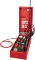 Rothenberger Gas-/Wasserleitungsprüf- Gerät Rotest Gw150/4 18-42mm - 61700