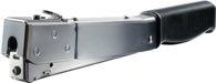 Novus Handtacker J-032G Mittelschwer F.Klammer G/6-10mm M.Ergo-Griff - 030-0424