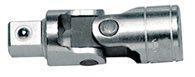 Gedore Kardangelenk Din3123 Iso3316 1/2Zoll L.72mm - 6144750