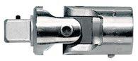 Gedore Kardangelenk Din3123 Iso3316 3/4Zoll L.108mm - 6279170