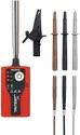 Benning Drehfeldrichtungsanzeiger 400 - 500 Volt AC LED Leuchte Gürtelclip - 20052