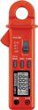 Benning Stromzengen-Multimeter 1 mV-600 V AC 100 mA-300 A Wechselstr. m.Batterien CM 2 - CM2     044035