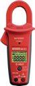 Benning Stromzangen-Multimeter 1,3 V-750 V AC 0,9 A-600 A Gleich-/Wechselstrom CM 5-1 - 44066