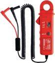 Benning Stromzangenadapter 1 A-300 A Gleich-/Wechselstr. m. Batterie/Messl./Tasche CC 3 - 44038