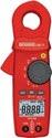 Benning Stromzangenmulimeter 0,1 mA-10A Gleichstrom 01mA-20 A Wechselstrom - 44067