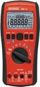 Benning Digitalmultimeter True Rms Logging Funkt. Bluetooth Ac/Dc 0,1-1000V mm12 - 44088