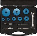 Tyrolit Fliesenbohrerset Premium D.330Xs.275mm - 34229331