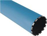 Tyrolit Diamantbohrkrone Premium D.102Xs.450mm 1 1/4 Zoll - 34018475