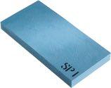 Tyrolit Schärfplatte Premium L.320Xb.55Xs.25mm - 497322