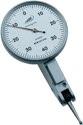 Helios-Preisser Fühlh.-Messger. DIN2270 ± 0,4mm Abl. 0,01mm Außenring-D.40,5mm H.PREISSER - 715103