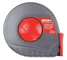 Sola Bandmaß (10 mm) ST 10 m/B L. 10m - 50055701