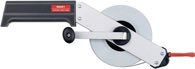 Sola Bandmaß Tracker L.30M Tr 30 Band-B.13mm - 50051101