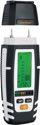 Laserliner Holz- Und Baufeuchtemesser Dampmaster Compact Messber.0-90% - 082.320A