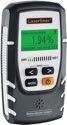 Laserliner Holz- Und Baufeuchtemesser Moisturemaster Compact Messber. 0-60% - 082.333A
