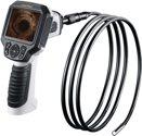 Laserliner Videoinspektionskamera Videoflex G3 Xxl L.5M M.Zubehör M.Tragekoffer - 082.213A
