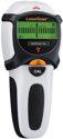 Laserliner Ortungsgerät Multifinder Plus Messber. 110-230V 50-60Hz Universell - 080.965A