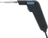 Ersa Elektroschnelllötpistole Multi-Sprint 150/75W - 0960Ed