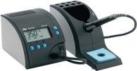Ersa Lötstation Rds 80 80W Mit Digitalanzeige 230 V/ 50Hz - 0Rds80