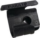 Parat Helmhalter f.4000876576+4000876592 magnetisch f.links/rechts SNAP-IN1 Clip - 6902042151
