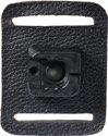 Parat Gürtelhalter Gürteldurchlassw. Bis 55mm Aus Rindsleder Expl.Taschenlampen - 6902044151