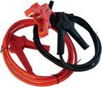 Aerotec Starthilfekabel 16qmm/3m/Benzinmotoren bis 2500ccm - 3850TX