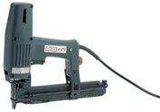 Novus Elektrotacker J 171 F.4/18-30mm F.J/F.16-30mm 230/50 V/Hz - 031-0061