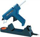 Steinel Heißklebepistole Gluematic 5000 500W/Aufheizzeit 3-5 min/Klebeleistung ca.22g/mi - 332716