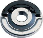 AEG Schnellspannmutter FIXTEC M14/Schleifer 115-150mm/Sicherheitskupplung - 4932352473
