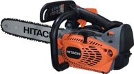 Hitachi Kettensäge CS 33 EDTP 300mm 32,2ccm 1,3kW - 620321