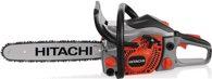 Hitachi Kettensäge CS 33 EB P/30 300mm 32,2ccm 1,2kW - 620245