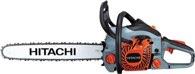 Hitachi Kettensäge CS 40 EA P/38 380mm 39,6ccm 1,8kW - 6202831