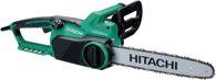 Hitachi Kettensäge CS 35 SB 1900W 350mm 3/8 230V/50Hz - 93416626