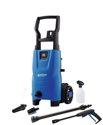 Nilfisk Hochdruckreiniger C 110.7-5 X-tra 310/440l/h 10-110bar 1,4kW 230V 50Hz - 128470921