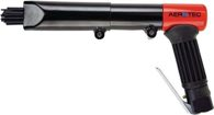 Aerotec Druckluftnadelentroster Pro 3000Min-1 Nadeln 19X3mm Kolben 24mm - 200627