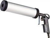 Aerotec Druckluftkartuschenpistole Dp 310-Pro 310 Ml 60L/Min 6,3Bar - 2009645