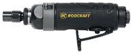 Rodcraft Stabschleifer Druckluft RC 7028 27000min-1 Spannzange 6mm kurz - 8951000275