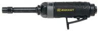 Rodcraft Stabschleifer Druckluft RC 7048 27000min-1 Spannzange 6mm lang - 8951000276