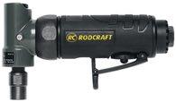 Rodcraft Stabschleifer Druckluft RC 7128 23000min-1 Spannzange 6mm Winkel - 8951000277