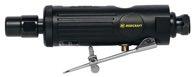 Rodcraft Stabschleifer Druckluft RC 7009 30000min-1 Spannzange 6mm Mini - 8951000274