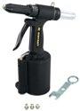Rodcraft Blindnietgerät Druckluft RC 6700 Zugkraft 12000N bis 5,0mm - 8951074001